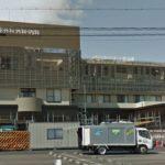 犬山市 介護老人保健施設(老健) 老人保健施設フローレンス犬山の写真