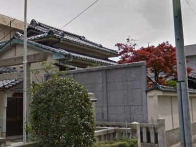 一宮市 グループホーム グループホーム 寿荘の写真