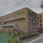 一宮市 介護老人保健施設(老健) 介護老人保健施設サザン一宮の写真