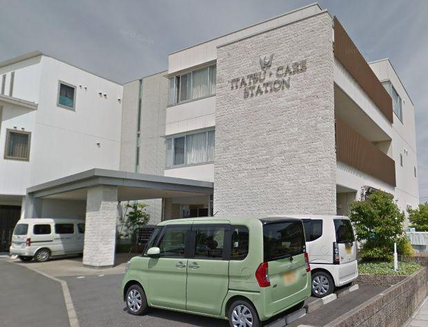犬山市 グループホーム グループホーム にこやかの写真