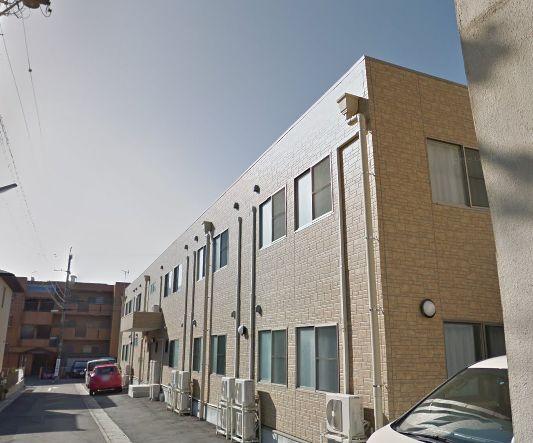 大府市 住宅型有料老人ホーム 住宅型有料老人ホーム マイスイートホーム大府の写真