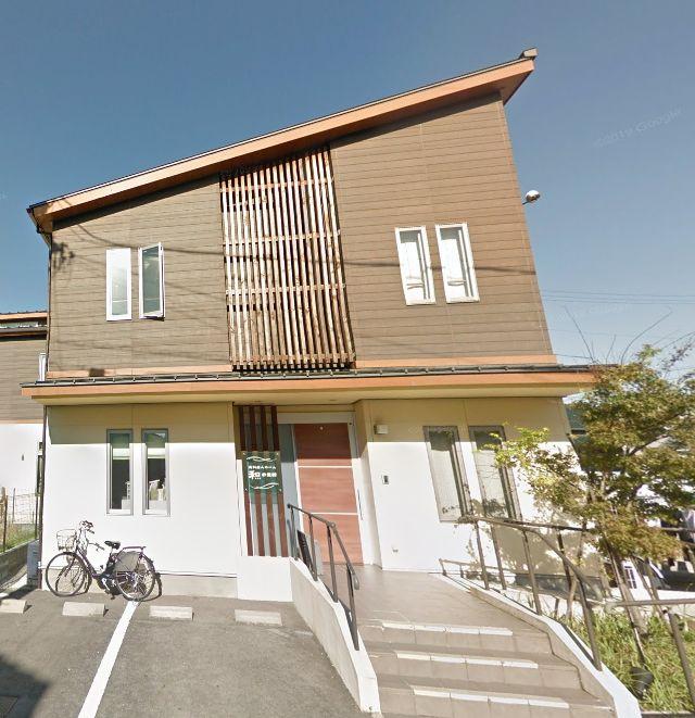 瀬戸市 住宅型有料老人ホーム 和(なごみ)~赤重館~の写真