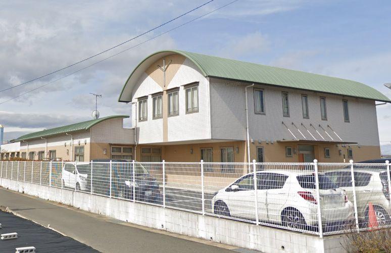 あま市 グループホーム グループホーム第二あま恵寿荘の写真