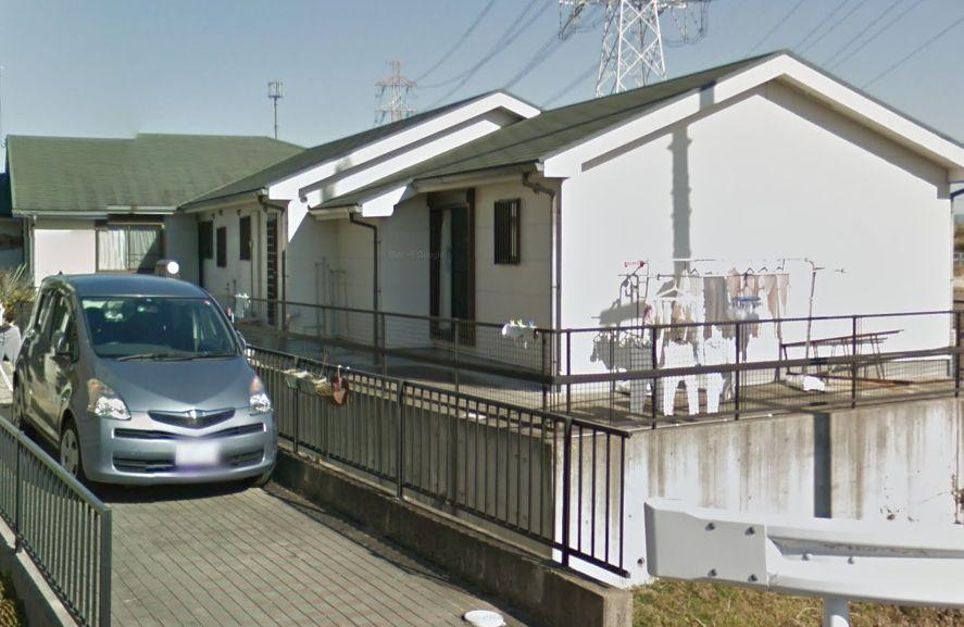 豊明市 グループホーム ファミリアおおくての写真