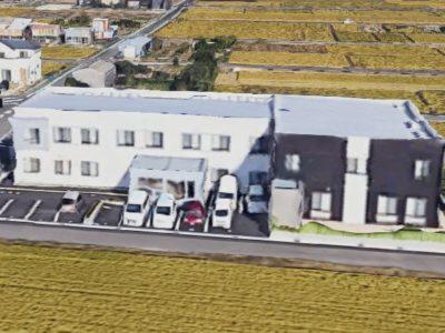 岩倉市 サービス付高齢者向け住宅 ゴールドエイジ岩倉