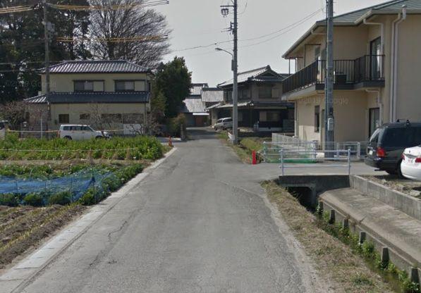 津島市 介護付有料老人ホーム みんなの家の写真