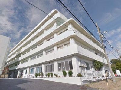 愛知郡東郷町 グループホーム グループホーム 和合の家の写真