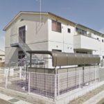 稲沢市 グループホーム グループホーム ゆう&あいの写真