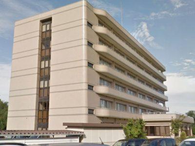 豊明市 介護老人保健施設(老健) 豊明老人保健施設の写真