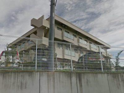 東海市 特別養護老人ホーム(特養) 特別養護老人ホーム 東海清凉苑の写真