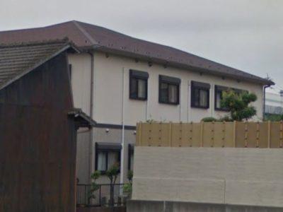 一宮市 グループホーム グループホーム やまと 紅葉館の写真