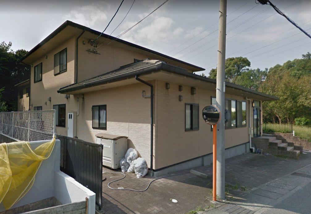 東海市 グループホーム ニチイケアセンター東海南の写真
