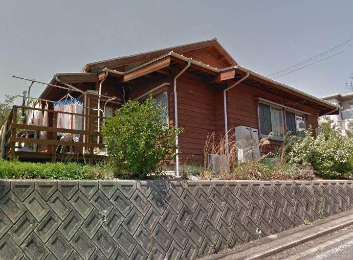 瀬戸市 グループホーム グループホーム小町の写真