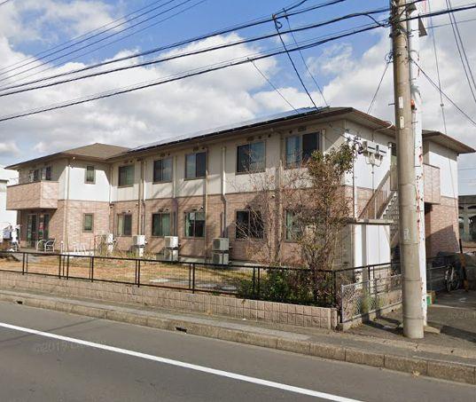 弥富市 グループホーム 愛の家グループホーム弥富の写真