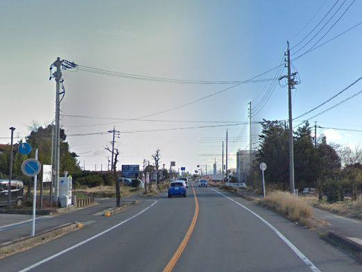 稲沢市 住宅型有料老人ホーム 住宅型有料老人ホーム いなざわの憩の写真
