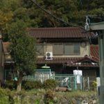 犬山市 グループホーム 宅老所・グループホーム今井あんきの家の写真
