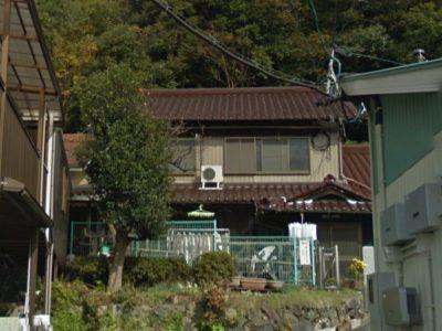 犬山市 グループホーム 宅老所・グループホーム今井あんきの家