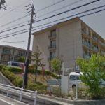 大府市 住宅型有料老人ホーム 住宅型有料老人ホーム さわやかの丘の写真