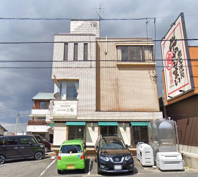 瀬戸市 住宅型有料老人ホーム 住宅型有料老人ホーム やすらぎの家の写真