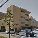 一宮市 介護老人保健施設(老健) 泰玄会老人保健施設の写真