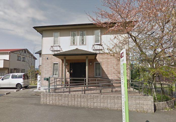 愛西市 グループホーム グループホームアリスの家の写真