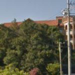 瀬戸市 特別養護老人ホーム(特養) 特別養護老人ホーム樹の里の写真