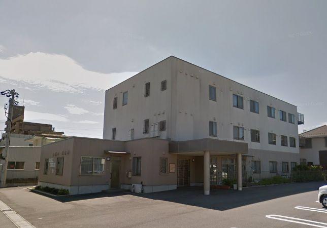 一宮市 グループホーム ニチイケアセンター奥町の写真