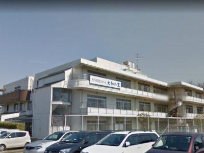 稲沢市 特別養護老人ホーム(特養) 介護老人福祉施設 大和の里の写真