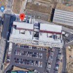 大府市 介護老人保健施設(老健) 介護老人保健施設 キュア北崎(ユニット型)の写真