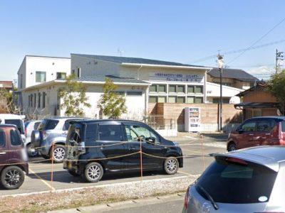 あま市 グループホーム グループホーム「ポプラ」の写真