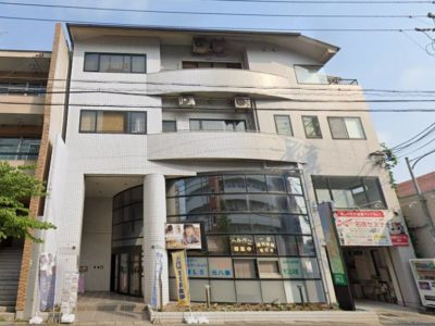 名古屋市天白区_住宅型有料老人ホーム_アリスの家元八事