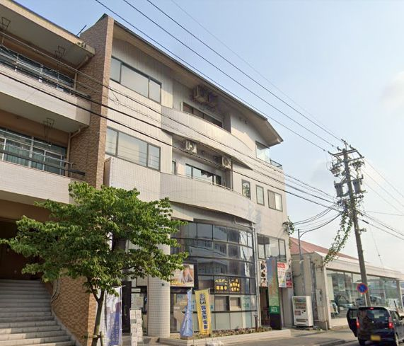 名古屋市天白区_住宅型有料老人ホーム_アリスの家元八事の写真
