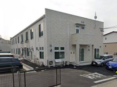 名古屋市天白区 住宅型有料老人ホーム ナーシングホームすずらん名古屋天白