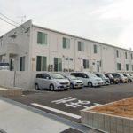 名古屋市天白区 住宅型有料老人ホーム ナーシングホームすずらん名古屋天白の写真