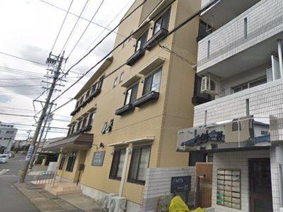 名古屋市名東区_住宅型有料老人ホーム_ファミリア一社の写真